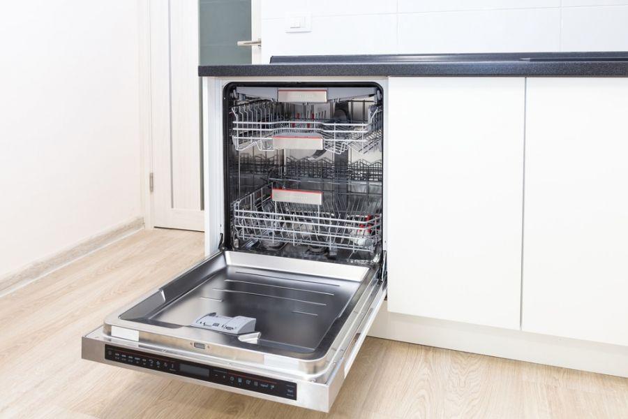 ۱۰ تا از بهترین ماشین ظرفشویی های موجود در بازار