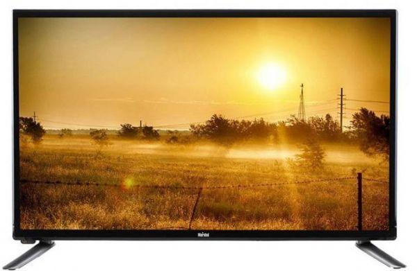 تلویزیون مارشال مدل ME-2802 سایز 28 اینچ