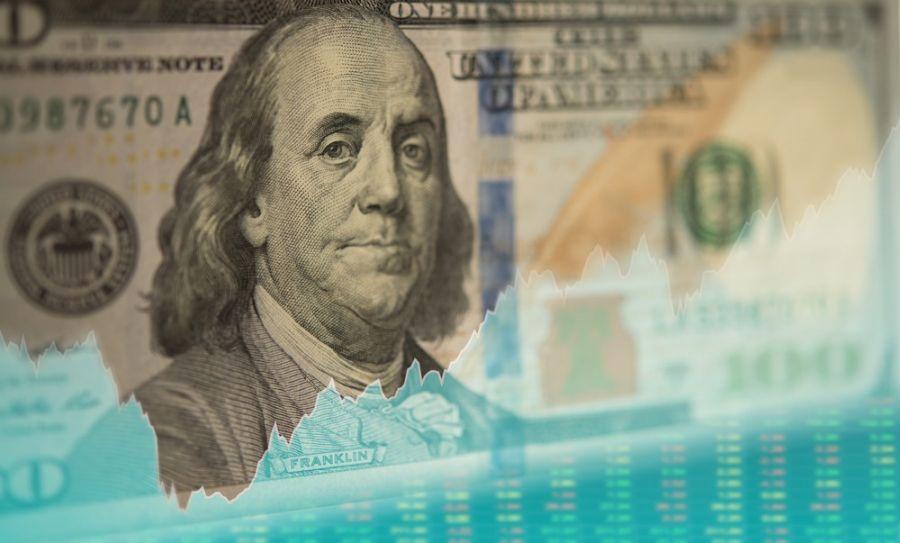 مهم ترین عوامل تاثیرگذار بر قیمت دلار در ایران چیست؟