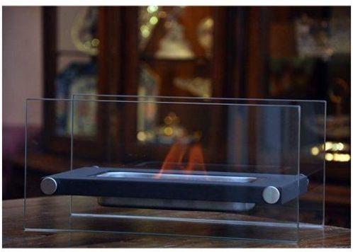 شومینه رومیزی فایر فرند مدل BioEthanol table fireplace