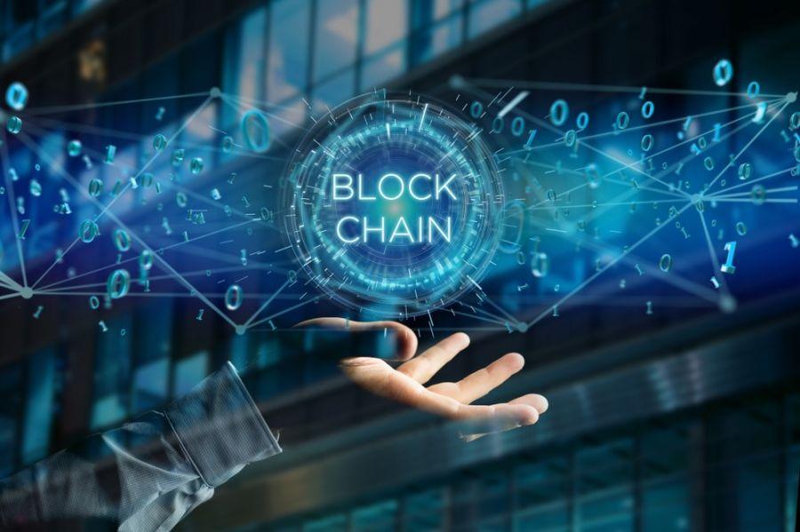 همه آنچه باید در مورد بلاک چین (Blockchain) بدانید
