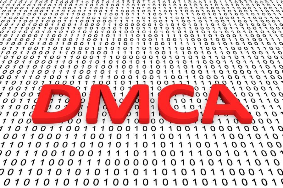 چگونه شکایت DMCA گوگل را برطرف کنیم؟