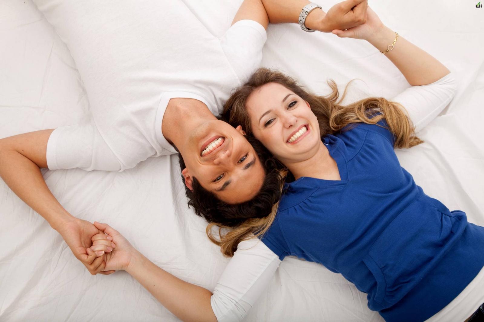 ۱۰ مزیت شگفت انگیز رابطه جنسی مداوم و منظم برای سلامتی