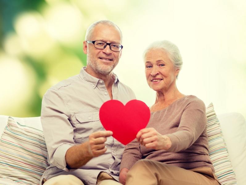 آیا پس از حمله قلبی می توان رابطه جنسی داشت؟