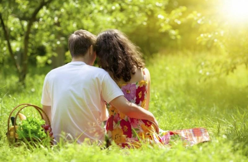 نشانه های زندگی جنسی سالم در روابط زناشویی