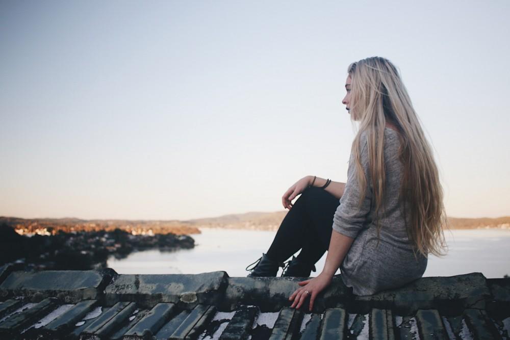 ۱۰ رفتار اشتباه زنان که باعث طلاق می شود