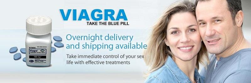 موارد مصرف و عوارض قرص ویاگرا
