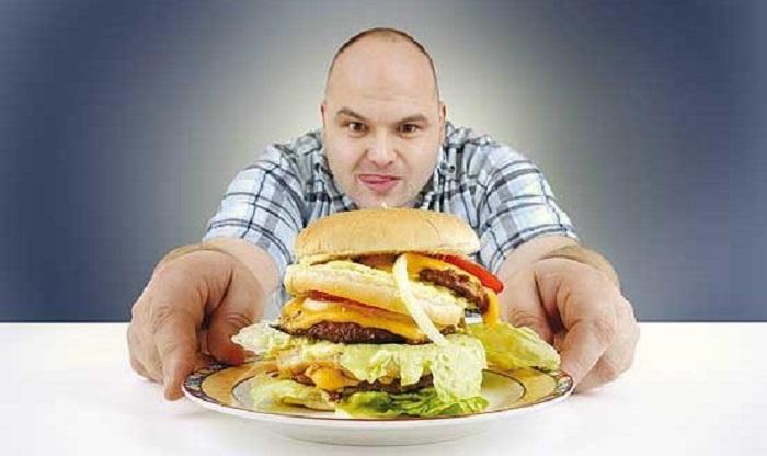 فواید مصرف پودر چاقکننده و بدنساز 007
