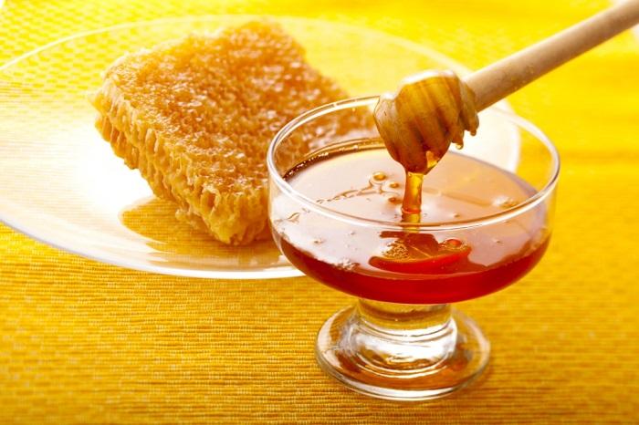 پودر عسل و فواید مصرف آن
