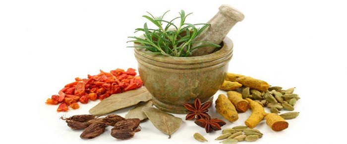 فواید مصرف پودر فورتین هربال (تقویت توان جنسی آقایان)