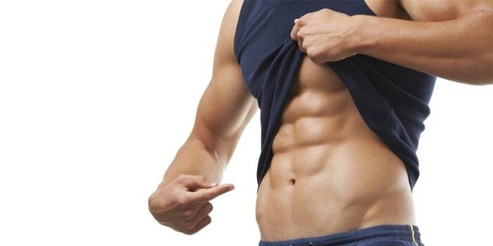 تهیه مکمل خانگی جهت افزایش حجم عضله