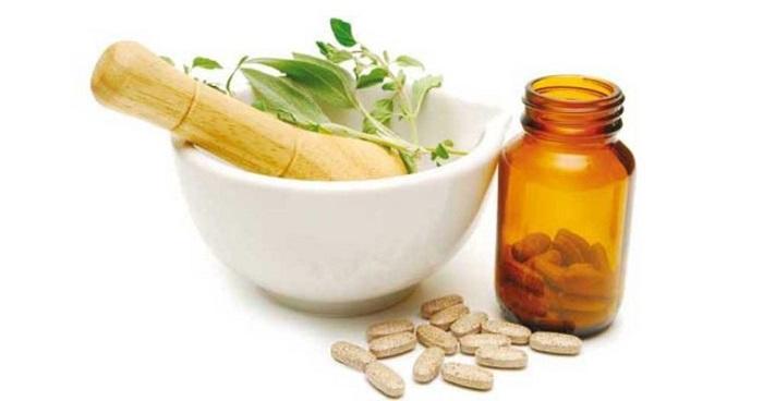 بواسیر و درمان آن با  مکمل گیاهی همارون