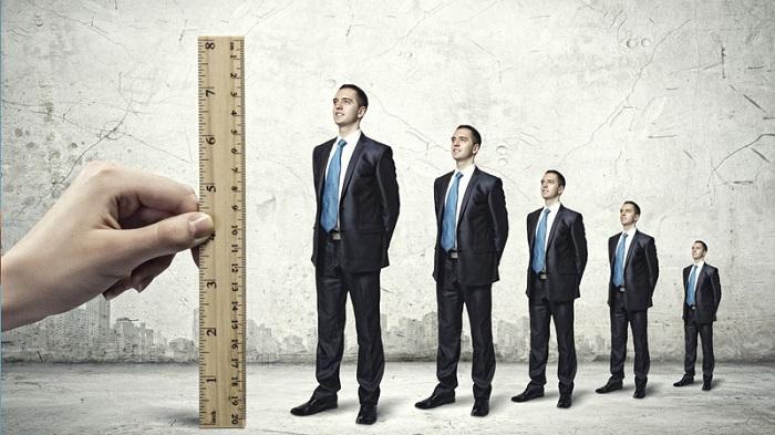 9 ترفند ساده برای افزایش قد پس از 18 سالگی