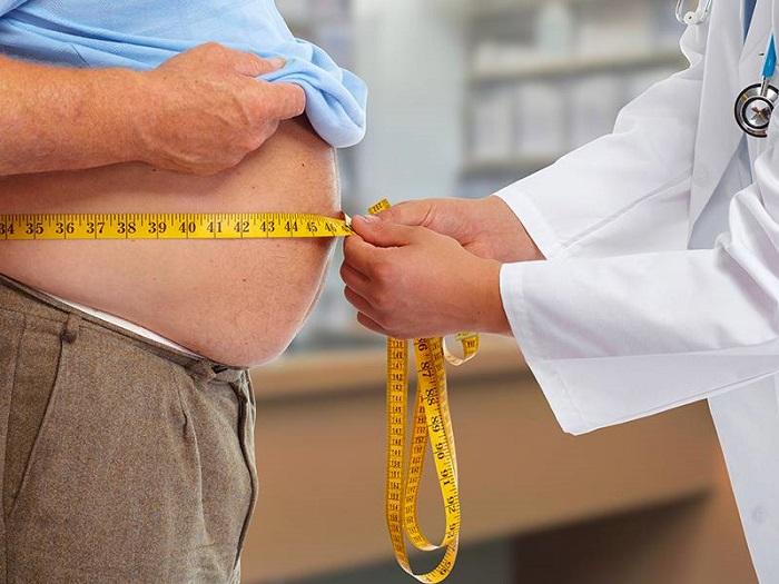 24 ماده غذایی مفید برای برطرف کردن چاقی شکمی