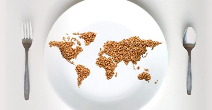 4 نوع سوء تغذیه و تاثیرات آن بر سلامت بدن