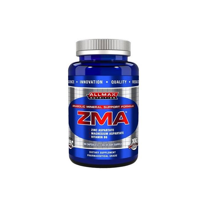 افزایش سطح هورمون های آنابولیک و قدرت عضلات