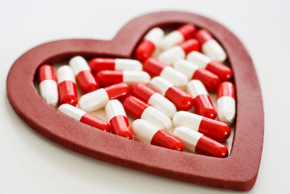 فواید بی نظیر قرص فیفول برای رفع کم خونی