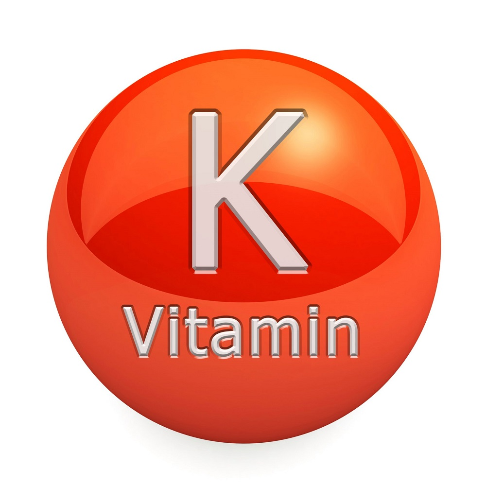 ویتامین K1 و K2 چه تفاوتی دارند و بدن به کدامیک نیاز دارد؟