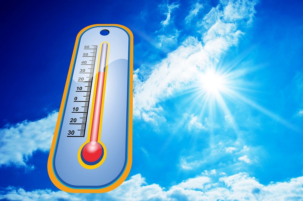 چگونه از شر سردردهای تابستانی خلاص شویم؟