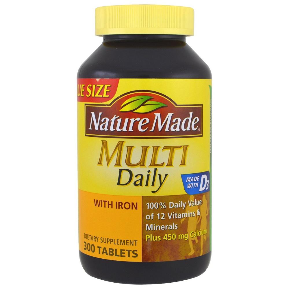 تامین ویتامین و انرژی مورد نیاز بدن