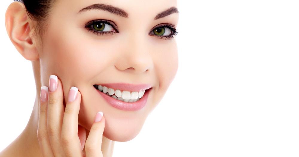 قرص پرفکتیل و فواید باورنکردنی آن برای پوست و مو