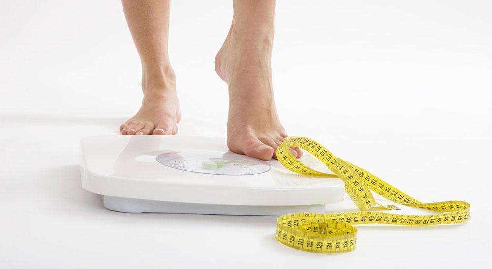 اضافه وزن هورمونی و ۱۰ هورمون مسئول اضافه وزن در خانم ها