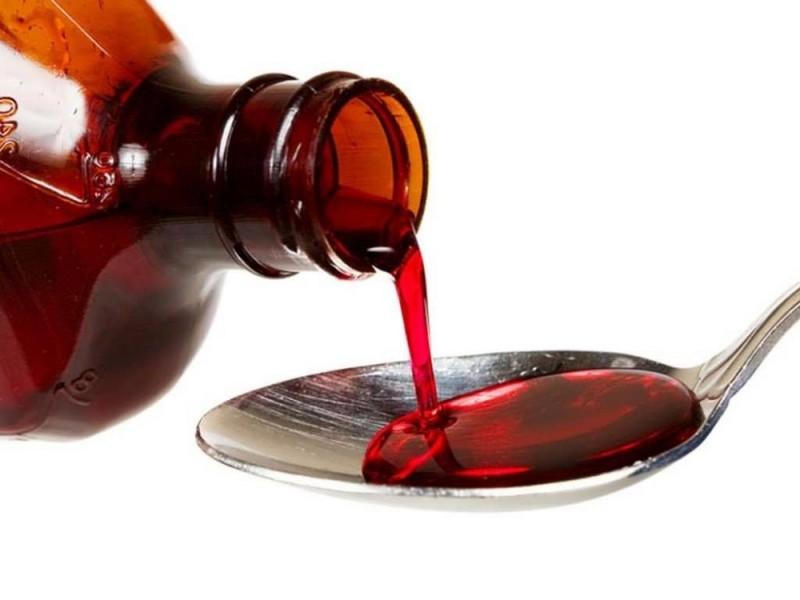 فواید مصرف و عوارض شربت آکوامارين (AquaMarine ۲in۱ Syrup)