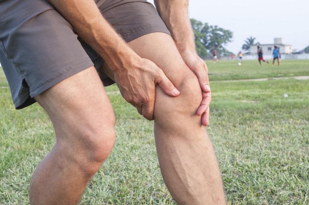 موارد مصرف و عوارض قرص استئو پلاس  (Osteo Plus)