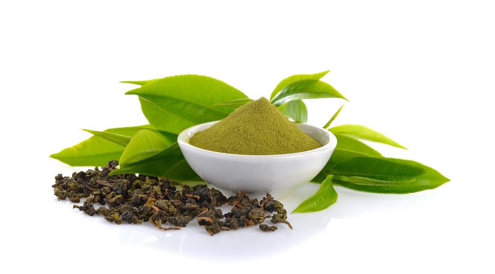 فواید باورنکردنی عصاره چای سبز که نمی دانستید!