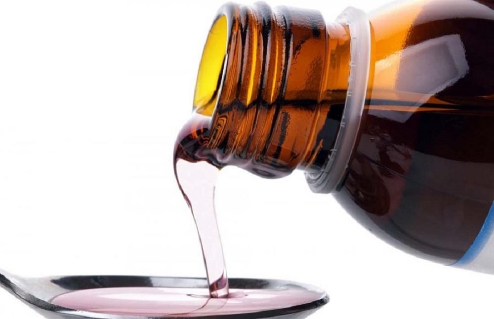 موارد مصرف و عوارض شربت استئو پلاس (Osteo Plus)