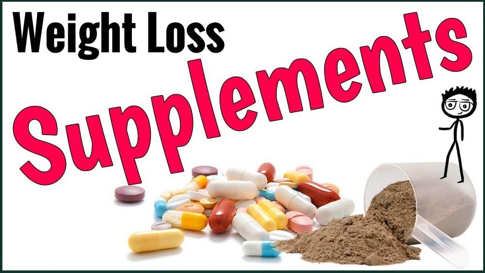 مکمل ها و ویتامین های جادویی برای کاهش وزن