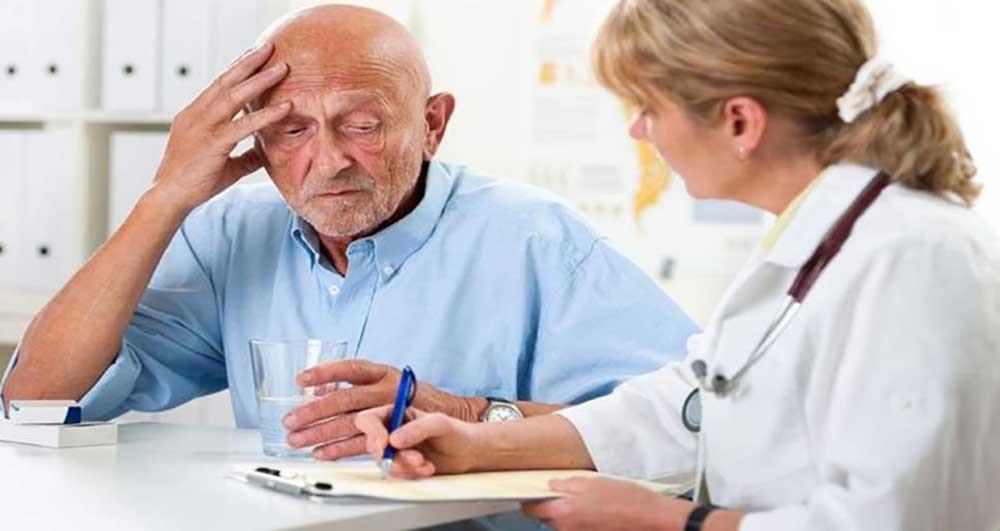سندروم آلرژی دهانی چیست؟