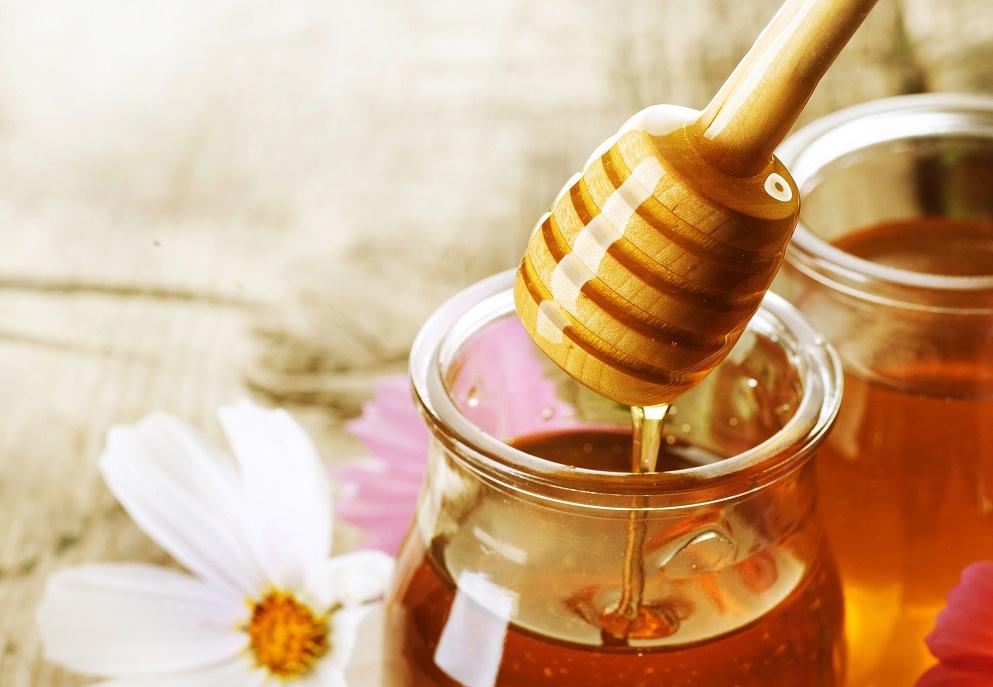 حساسیت به عسل و علائم آن را بشناسید