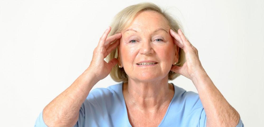 راهکارهایی برای تقویت پوست نازک