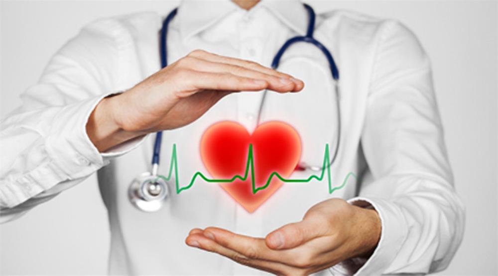 تقویت قلب برای زندگی سالم و طولانی تر