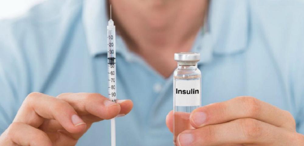 تزریق انسولین در بارداری و راههای پیشگیری از دیابت بارداری