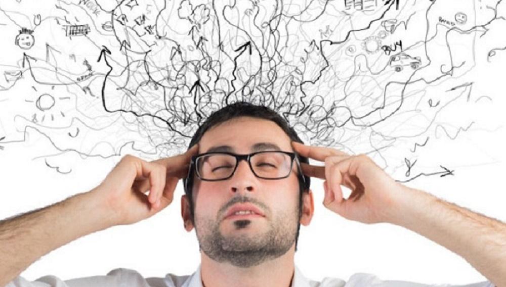 تقویت یادگیری و حافظه با این راهکارهای ساده