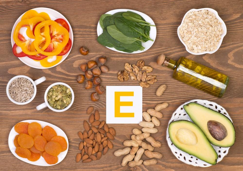 آشنایی با موارد مصرف قرص ای – زاویت ۲۰۰ ( e - Zavit ۲۰۰)