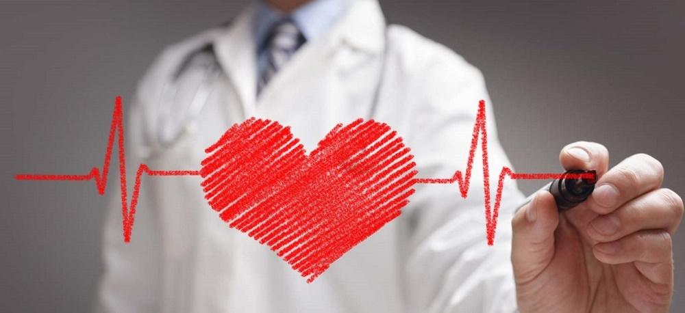 اندوکاردیت یا التهاب لایه درونی قلب و عوارض آن