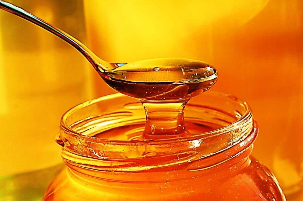 فواید تزریق عسل به واژن برای درمان عفونت های زنانه