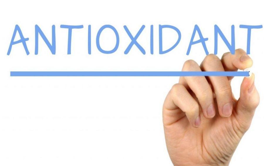 آنتی اکسیدان و نقش مهم آن در سلامت بدن