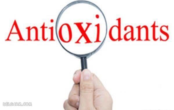 antioxidan