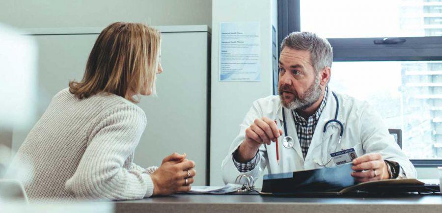خارش واژن در بارداری و درمان های ساده خانگی آن