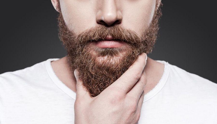 خارش ریش در آقایان و راههای درمان آن
