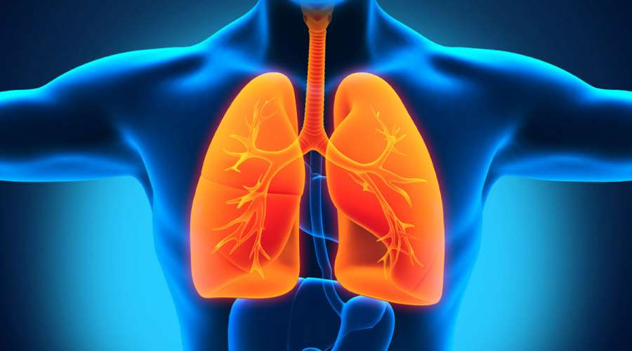 نارسایی تنفسی چیست و چه علائمی دارد؟