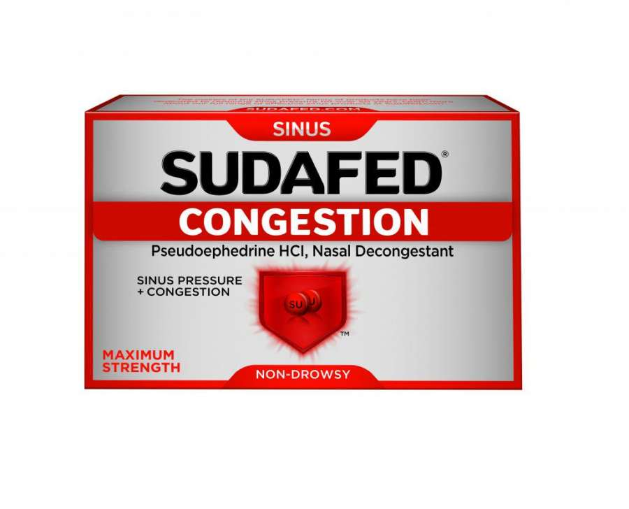 آشنایی با داروی ضد حساسیت پزودوافدرین