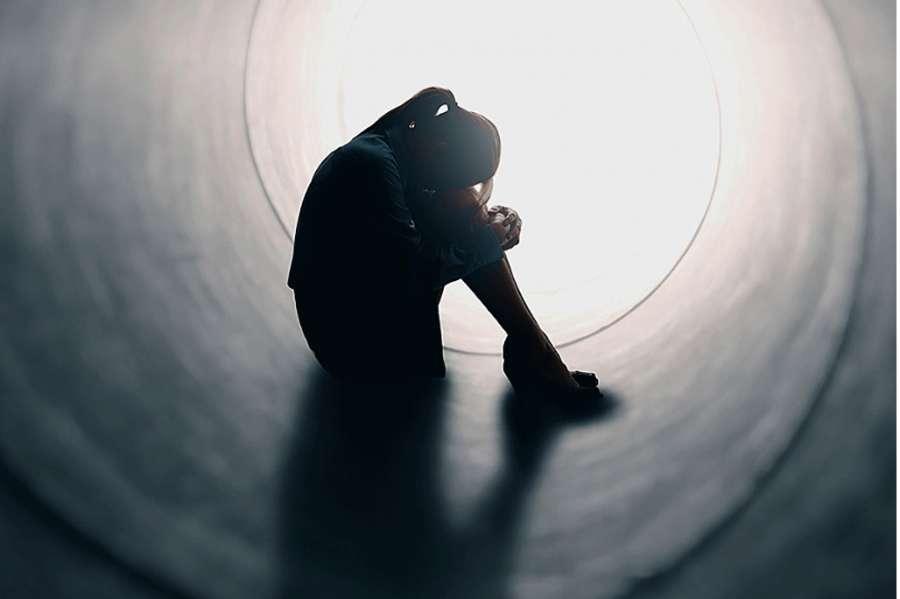 آشنایی با داروی ضد افسردگی ایزوکربوکسازید