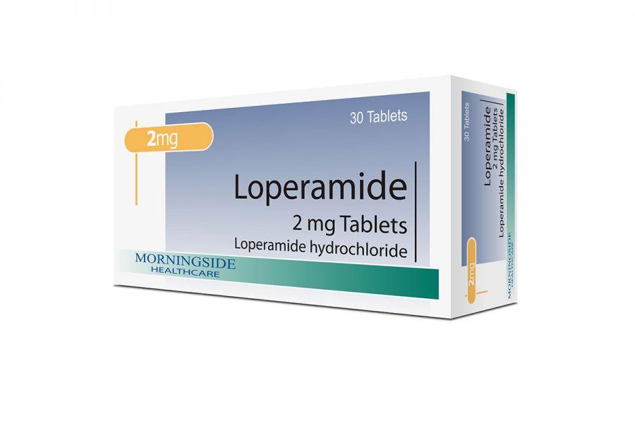 اطلاعات داروییقرص لومیدکس ۲ میلی گرمی