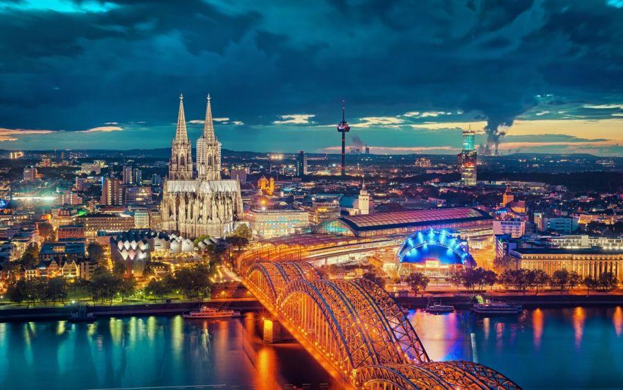 از هزینه های سفر به هامبورگ بیشتر بدانید!