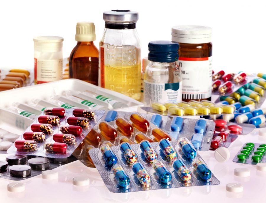 همه چیز در رابطه با موارد مصرف داروی آرام بخش زالپلون